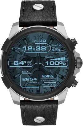 Diesel ON Smartwatch - Item 58039203AN