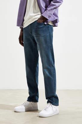 Levi's Levis 502 Regular Tapered Slim Jean