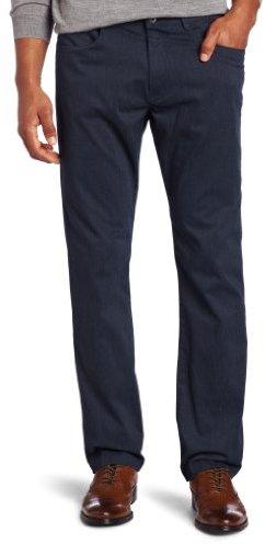 Calvin Klein Sportswear Men's Melange Bowery Pant