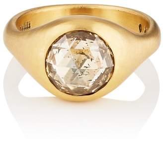 Eli Halili Women's Diamond Ring