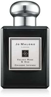 Jo Malone Jo Malone London Velvet Rose & Oud Cologne Intense Body Creme - 1.7 oz.