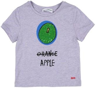 Sonia Rykiel T-shirts - Item 12134191OW