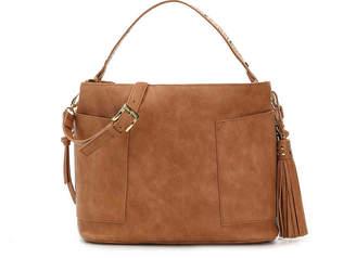 Steve Madden Bkoltt Hobo Bag - Women's