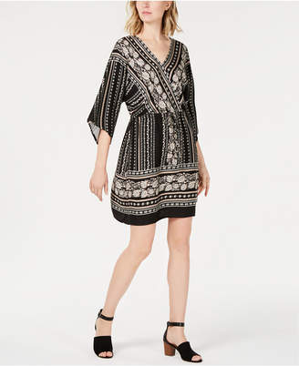 03e46073ffc Shop the best clothes and latest fashion online
