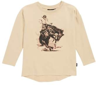 Rock Your Kid Cowboy T-Shirt