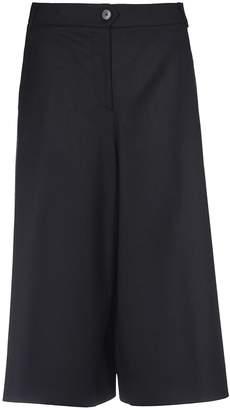 Antonio Marras Pants Skirt