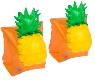 Sale - Pineapple Arm Bands - Sunnykids