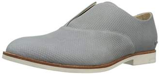 Lacoste Women's Cambrai Slip on 316 1 Caw Gry Oxford