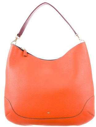 Anya Hindmarch Cooper Hobo Bag