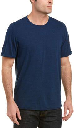 Joe's Jeans Bullitt T-Shirt