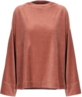 Gold Case Sweatshirts - Item 12344008OT