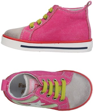 Naturino FALCOTTO by Low-tops & sneakers - Item 11365896CH