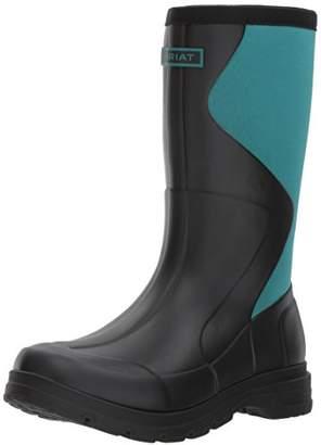 Ariat Women's Springfield Rubber Work Boot