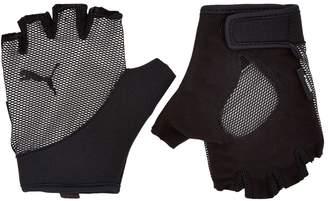 Puma Ambition Traning Gloves