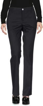 Gucci Casual pants - Item 13080160JT