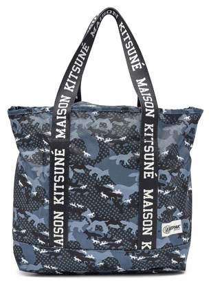 MAISON KITSUNÉ Bag
