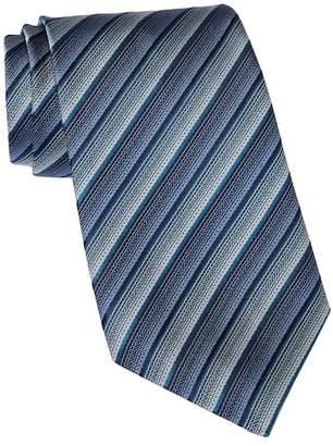 John Varvatos Collection Classic Neck Tie