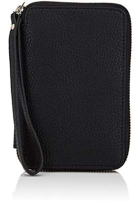 Barneys New York BARNEYS NEW YORK WOMEN'S PHONE WRISTLET $120 thestylecure.com