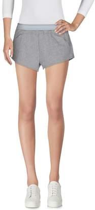 adidas by Stella McCartney Shorts