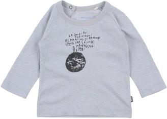 Imps & Elfs T-shirts - Item 12172929IK