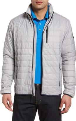 Cutter & Buck Rainier Classic Fit Jacket