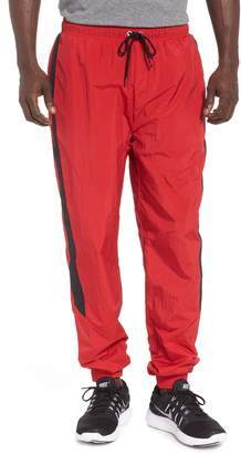Nike JORDAN Diamond Track Pants