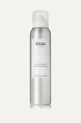 Ouai Dry Shampoo, 130g - Colorless