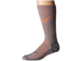 Nike Dry Strike CR7 Crew Football Sock Crew Cut Socks Shoes