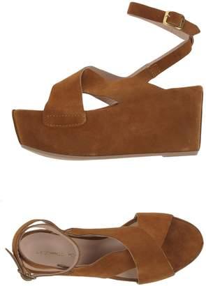 Leonardo IACHINI Sandals