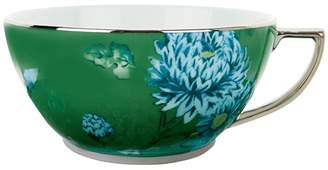 Jasper Conran At Wedgwood Chinoiserie Mug