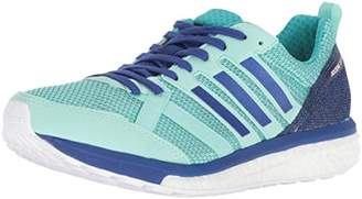 at Amazon.com · adidas Women s Adizero Tempo 9 Running Shoe eff1aaf314