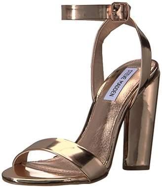 Steve Madden Women's Treasure Dress Sandal