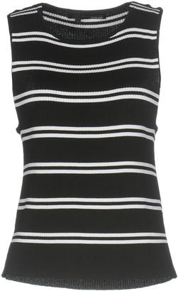 360 Sweater 360SWEATER Sweaters