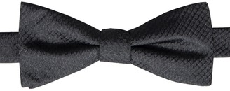 Apt. 9 Men's Concord Mills Pre-Tied Bow Tie