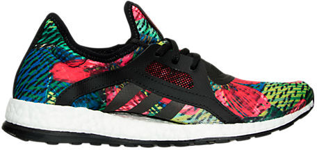 Adidas Women's PureBOOST X Running Shoes