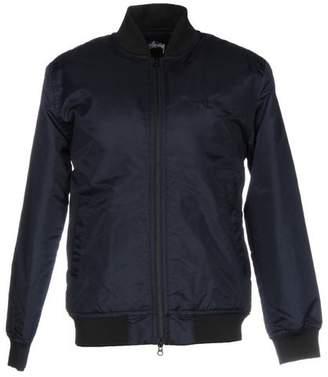 Stussy Jacket