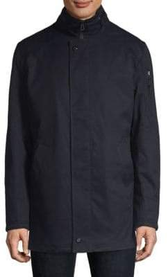 Bugatti Rainseries Outerwear Jacket