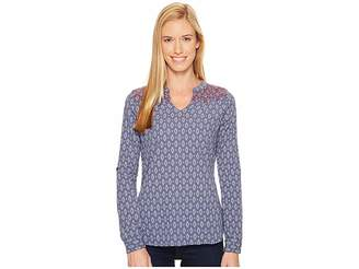 Aventura Clothing Tinsley Long Sleeve Women's Clothing