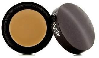 Laura Mercier NEW Secret Concealer (#2.5) 2.2g/0.08oz Womens Makeup