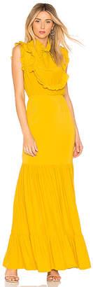 SWF Celeste Dress