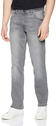 Wrangler Men's Greensboro Straight Leg 2 Jeans