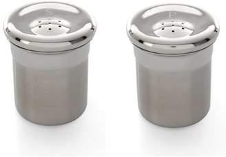 Berghoff Geminis Salt & Pepper Shaker Set
