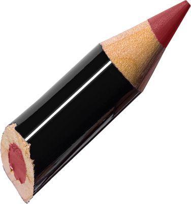 Bobbi Brown Women's Lip Liner