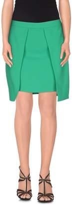 Sinéquanone Mini skirts