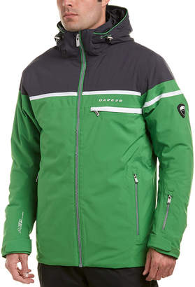 Dare 2b Dare2b Hill Seeker Jacket