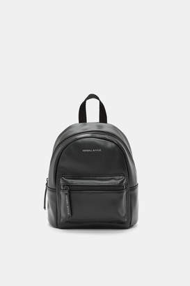 KENDALL + KYLIE Ardene Kendall & Kylie Mini Faux Leather Backpack