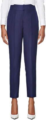 SUISTUDIO Lane Classic Trousers