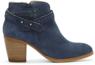 Brunate Alpe Womens > Shoes > Boots