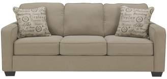 Andover Mills Deerpark Queen Sofa Bed