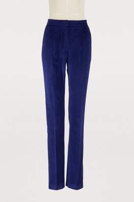 Pallas Digital pants